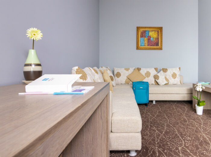 Apartament 1.3