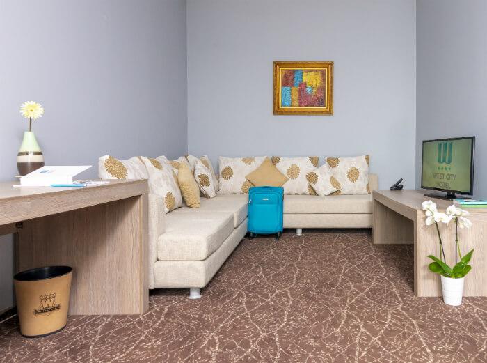 Apartament 1.4